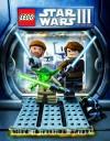 Zapowiedź: LEGO Star Wars III. The Clone Wars