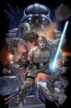 Zapowiedź: Star Wars Insider #122