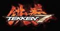 Zapowiedź Tekken 7