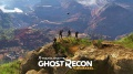 Zapowiedź Tom Clancy's Ghost Recon