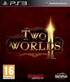 Zapowiedź Two Worlds 2