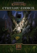 Zapowiedź dodatku do Leagues of Cthulhu
