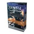 Zapowiedź dodatku do The Expanse