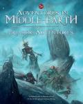 Zapowiedź kolejnego dodatku do Adventures in Middle-earth