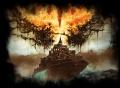 Zapowiedź kolejnego dodatku do Arkham Horror: The Card Game