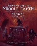 Zapowiedź kolejnego rozszerzenia do Adventures in Middle-earth