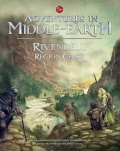 Zapowiedź nowego dodatku do Adventures in Middle-earth