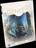 Zapowiedź nowych rozszerzeń do Genesys