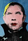 Zapowiedź serialu Dracula