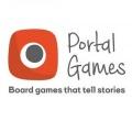 Zapowiedzi z PortalConu!
