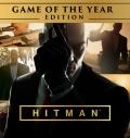 Zapowiedziano Hitmana w edycji Game of the Year