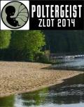 Zapraszamy na Zlot Poltergeista 2014