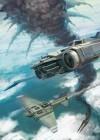 Zasady walki floty bitewnej Koronus