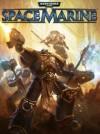 Zawartość edycji limitowanej Warhammer 40K: Space Marine