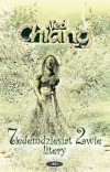 Zbiór wszystkich opowiadań Chianga