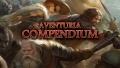 Zbiórka na Aventuria Compendium zakończona