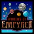 Zbiórka na Empyreę przerwana