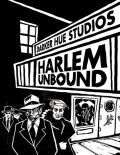Zbiórka na Harlem Unbound dobiega końca