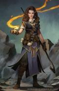 Zbiórka na Pathfinder: Kingmaker zakończona