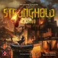 Zbliża się II edycja Strongold