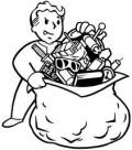 Zbrojownia Fallout 3