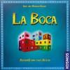 Zbuduj dzielnicę La Boca