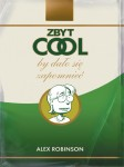 Zbyt-cool-by-dalo-sie-zapomniec-n28724.j