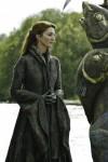 Zdjęcia z 3 sezonu Gry o tron