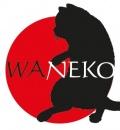 Zdobądź mangi Waneko z Poltergeistem!