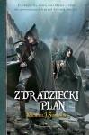 Zdradziecki-plan-n37320.jpg