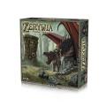 Zerywia-Primal-Saga-n50512.jpg