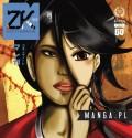 Zeszyty-Komiksowe-13-Mangapl-n34560.jpg