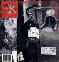 Zeszyty-Komiksowe-19-Surrealizm-w-komiks