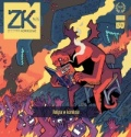Zeszyty-Komiksowe-26-Religia-w-komiksie-