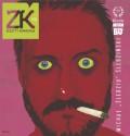 Zeszyty-komiksowe-14-Michal-Sledzinski-n