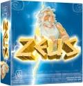 Zeus-n48602.jpg