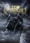 Zew Cthulhu, Ed. 6
