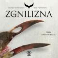 Zgnilizna (audiobook)
