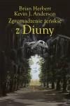 Zgromadzenie żeńskie z Diuny - konkurs