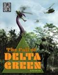 Zielona Delta upadła