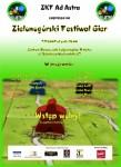 Zielonogórski Festiwal Gier