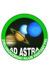 Zielonogórski Klub Fantastyki Ad Astra