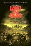 Ziemia żywych trupów (Land of the Dead)