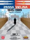 Zimna Wojna 1945-1989 od Barda