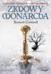 Zimowy monarcha - Bernard Cornwell