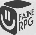 Zjava, pdf-y i Fajne RPG