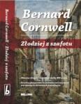 Złodziej z szafotu - Bernard Cornwell