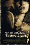 Zlodziej-zycia-Taking-Lives-n2082.jpg