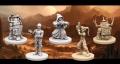 Złomiarze i droidy