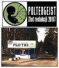 Zlot Poltergeista 2007